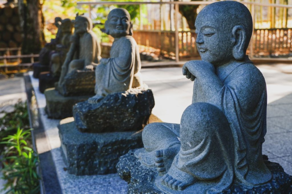 Japan meine Liebe foto von Susann Schuster