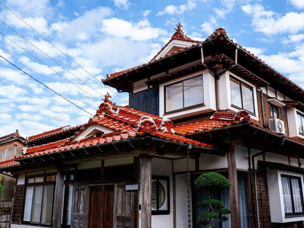 Hagi Yamaguchi